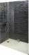 Душевая стенка Jacob Delafon Contra E22W120-GA -