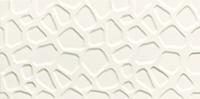Плитка Tubadzin All in White 2 Str (298x598) -