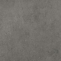 Плитка Tubadzin All in White Grey (598x598) -
