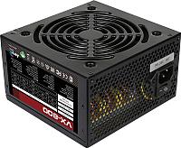 Блок питания для компьютера AeroCool VX-800 -
