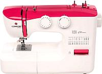 Швейная машина Comfort 2540 -