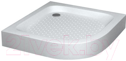Купить Душевой поддон RGW, Lux/Tn-P / 16180488-41 (80x80), Германия