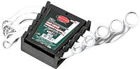 Набор ключей RockForce RF-50534A -