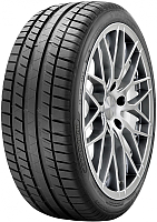 Летняя шина Kormoran Road Performance 215/55R16 97H (только 1 шина) -