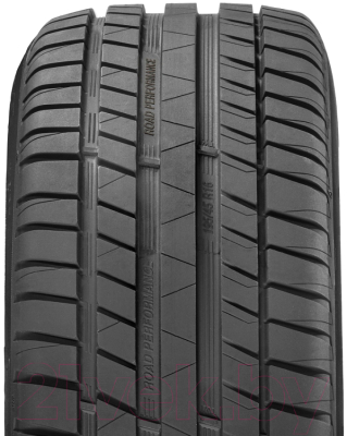 Летняя шина Kormoran Road Performance 215/55R16 97H (только 1 шина)