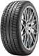 Летняя шина Kormoran Road Performance 215/55R16 97H -