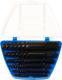 Набор экстракторов RockForce RF-63005C -
