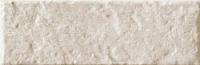 Плитка Tubadzin Visage Bar Szary (237x78) -