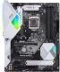 Материнская плата Asus Prime Z390-A (4xDDR4) -