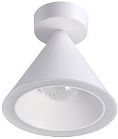 Точечный светильник Odeon Light Taper 3837/15CL -