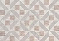 Декоративная плитка Tubadzin Inverno Modern (250x360) -