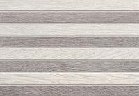 Плитка Tubadzin Inverno Str (250x360) -
