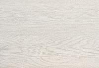 Плитка Tubadzin Inverno White (250x360) -