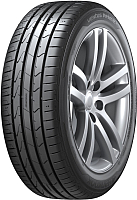 Летняя шина Hankook Ventus Prime3 K125 245/40R18 97Y -