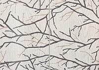 Панно Tubadzin Inverno Tree (502x360) -