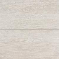 Плитка Tubadzin Inverno White (333x333) -
