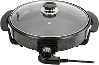 Электрическая сковорода Endever Wokmaster 360 (черный) -