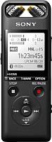 Цифровой диктофон Sony PCM-A10 -