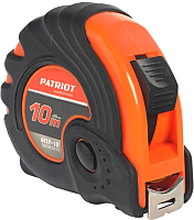 Рулетка PATRIOT MTP-10 -