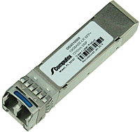 Сетевой трансивер Huawei OSX010000 / 02318170 -