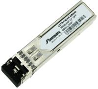 Сетевой трансивер Huawei 02315204 -