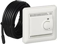 Терморегулятор для теплого пола Schneider Electric W59 TES-151-18 -