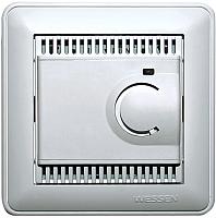 Терморегулятор для теплого пола Schneider Electric W59 TES-151-58 -