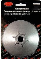 Съемник RockForce RF-10687612 -