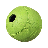 Игрушка для животных Barry King Мяч / BK-15304 -