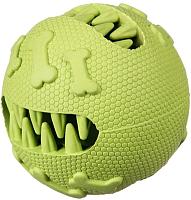 Игрушка для животных Barry King Мяч-челюсть / BK-15306 -