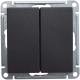 Выключатель Schneider Electric W59 VS516-252-6-86 -