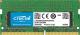 Оперативная память DDR4 Crucial CT4G4SFS8266 -