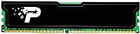 Оперативная память DDR4 Patriot PSD44G266682H -