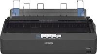 Принтер Epson LX-1350 -