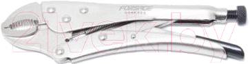 Гейферный зажим Forsage F-614F175