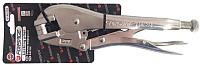 Гейферный зажим Forsage F-614L250 -