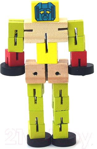 Купить Робот-трансформер Ausini, VT18-11086, Китай