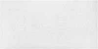 Плитка Polcolorit Ardesia Bianco (300x600) -