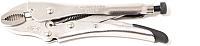 Гейферный зажим ForceKraft FK-614175 -