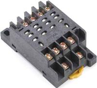 Разъем для реле Schneider Electric DEKraft 23237DEK -
