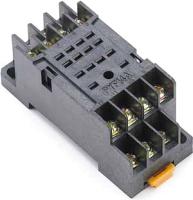 Разъем для реле Schneider Electric DEKraft 23240DEK -