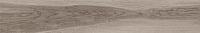 Плитка Polcolorit Around Grigio (200x1200) -