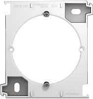Расширение коробки открытого монтажа Schneider Electric Glossa GSL000100C -