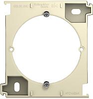 Расширение коробки открытого монтажа Schneider Electric Glossa GSL000200C -