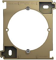 Расширение коробки открытого монтажа Schneider Electric Glossa GSL000400C -