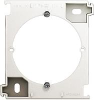 Расширение коробки открытого монтажа Schneider Electric Glossa GSL000600C -