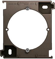 Расширение коробки открытого монтажа Schneider Electric Glossa GSL000800C -