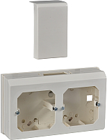 Монтажная коробка Schneider Electric ETK20596 -