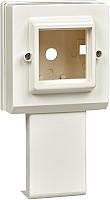 Монтажная коробка Schneider Electric ETK20598 -
