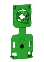 Клеммная заглушка Schneider Electric EZ9A26982 -